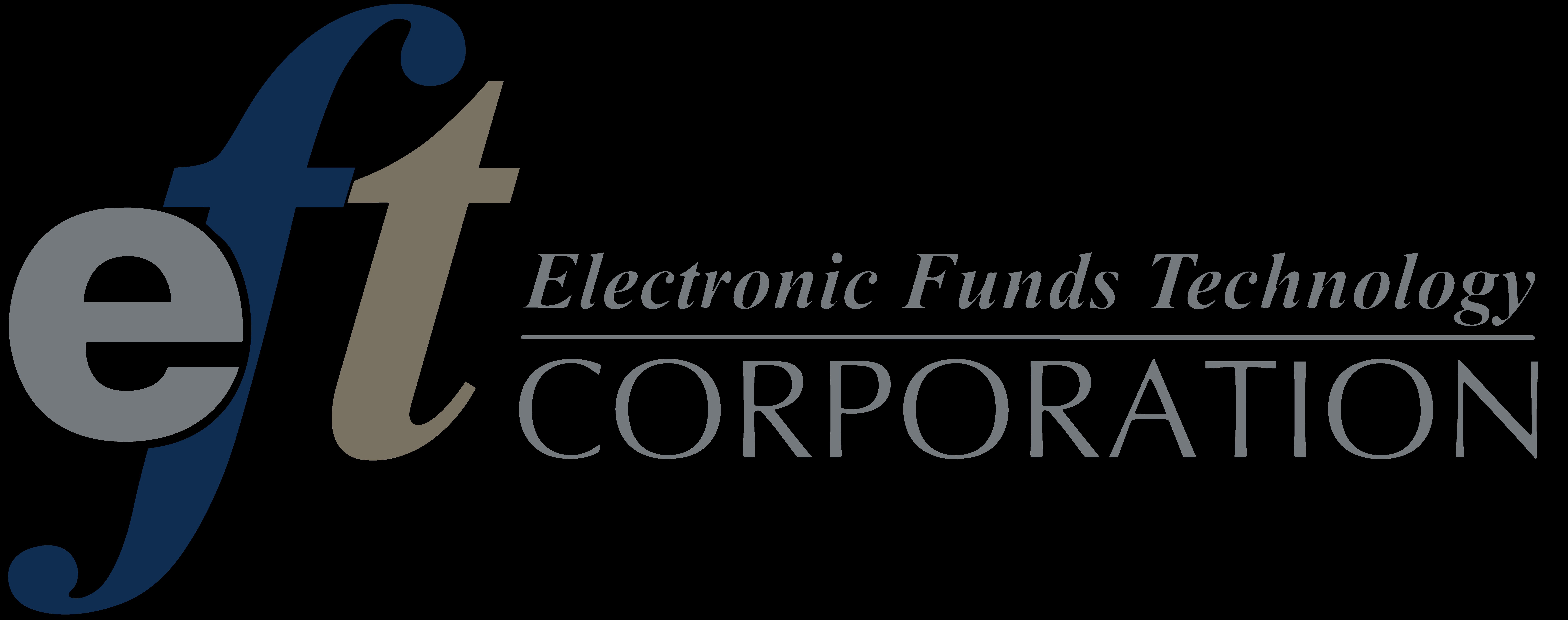 EFT Corp