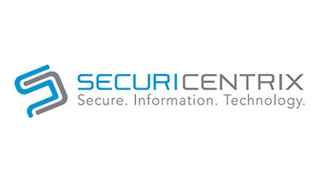 securicentrix